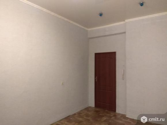 Комната 16 кв.м. Фото 6.