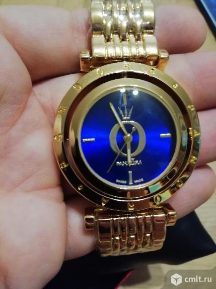 Женские часы Pandora. Фото 2.