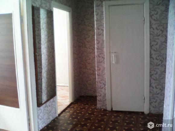 Продается: дом 83 м2 на участке 17 сот.. Фото 4.