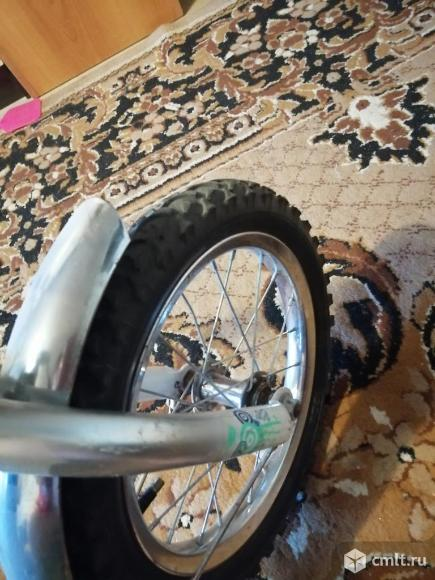 Продам детский велосипед. Фото 3.