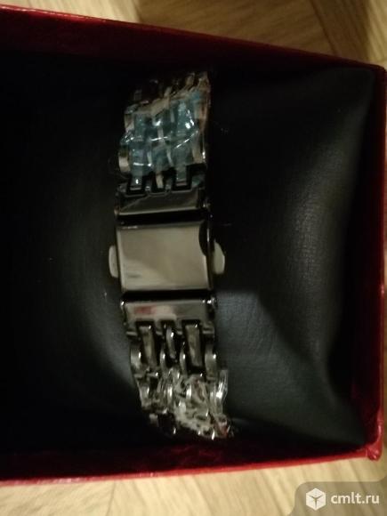 Женские часы Armani. Фото 2.