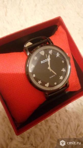 Женские наручные часы Rooss разные. Фото 1.