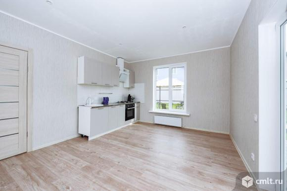 Продается: дом 180 м2 на участке 6 сот.. Фото 7.