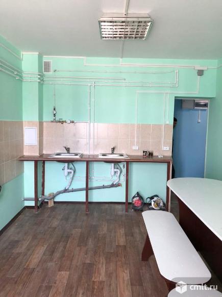 Продается комната 9.82 м2 в 11 ком.кв.. Фото 8.
