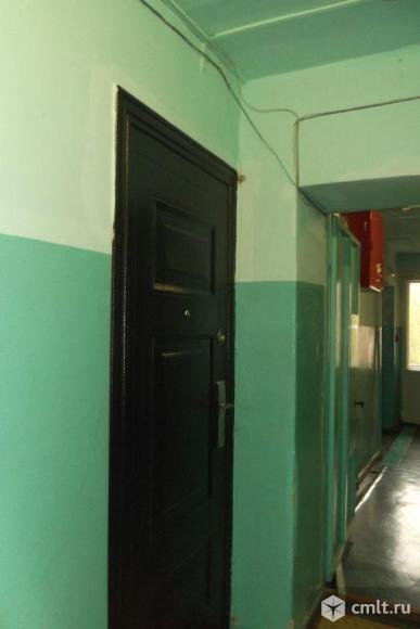 Комната 17 кв.м. Фото 13.