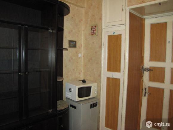 Комната 17 кв.м. Фото 1.