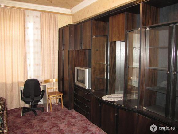 Комната 17 кв.м. Фото 5.