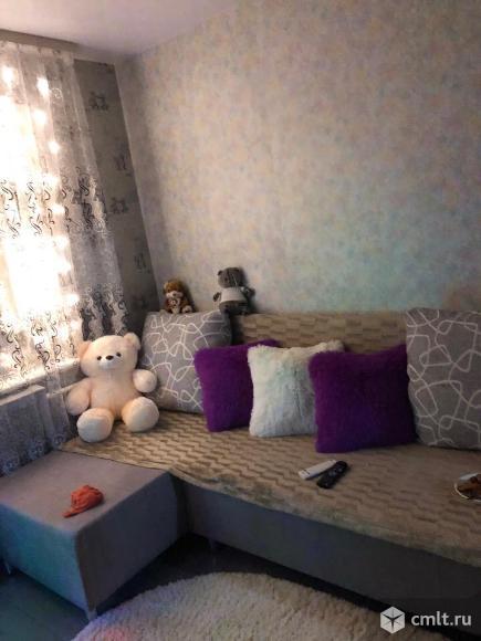 Комната 9 кв.м. Фото 3.