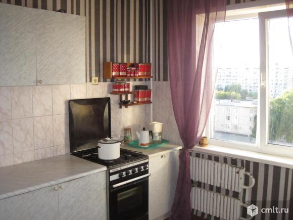 3-ком квартира 68 кв.м на 9 января, Общежитие останока. Фото 1.