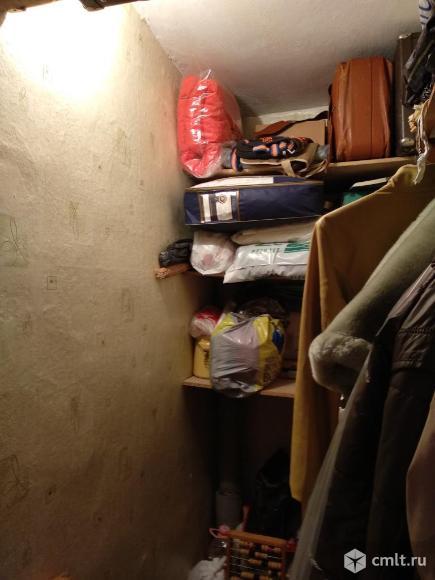 3-комнатная квартира 53 кв.м. Фото 9.
