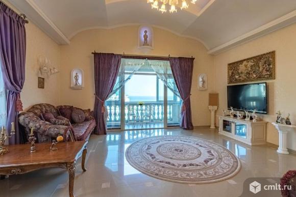 Продается: дом 210 м2 на участке 3 сот.. Фото 7.