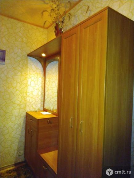 2-комнатная квартира 75,5 кв.м. Фото 10.