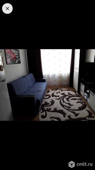 Комната 17,4 кв.м. Фото 1.