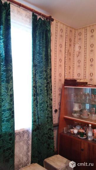 Дом 64 кв.м. Фото 10.