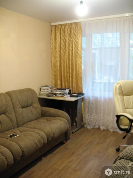 3-комнатная квартира 54,2 кв.м. Фото 1.