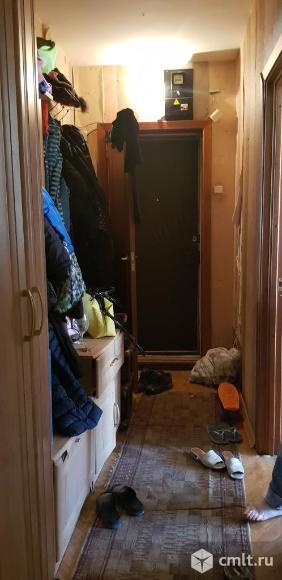 2-комнатная квартира 50 кв.м. Фото 8.