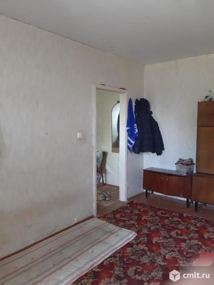 1-комнатная квартира 30 кв.м. Фото 9.