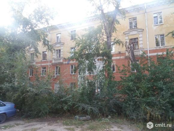 Комната 20 кв.м. Фото 1.