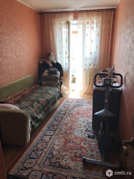 3-комнатная квартира 55 кв.м. Фото 8.