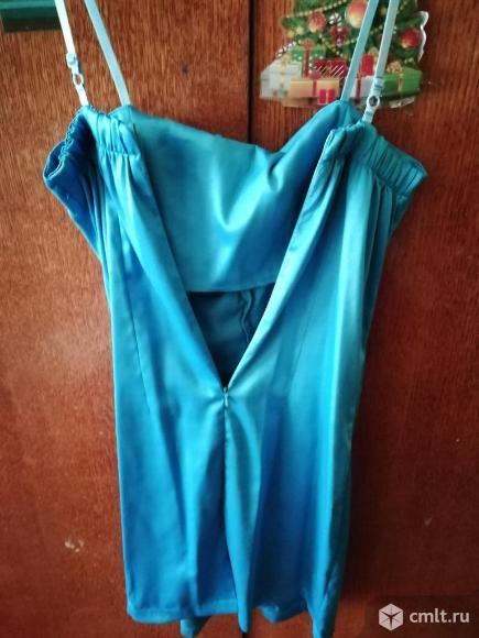 Продаю два платье. Фото 1.