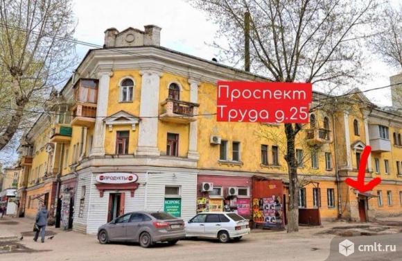 Собственник, продаю комнату 9 кв.м. в семейном общежитии.. Фото 8.