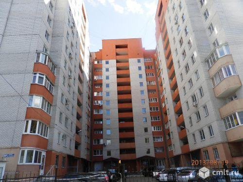 Продаю 2-х комнатную квартиру 73.1/39.1/13.1. Фото 1.