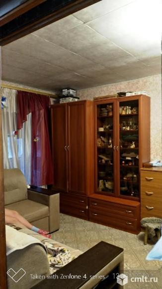 2-комнатная квартира 42,4 кв.м. Фото 1.