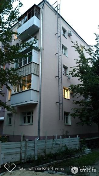 2-комнатная квартира 42,4 кв.м. Фото 12.