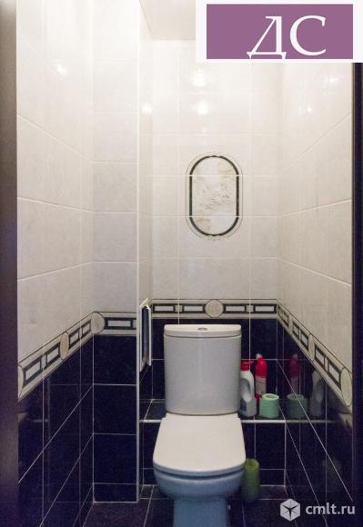 2-комнатная квартира 53 кв.м. Фото 10.