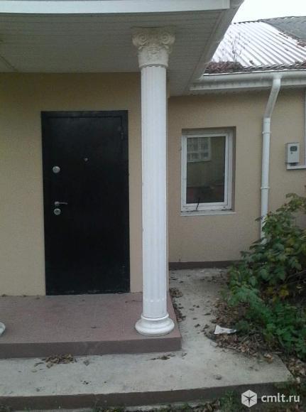 Продается: дом 62.6 м2 на участке 6.7 сот.. Фото 1.