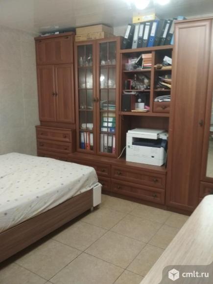 1-комнатная квартира 49 кв.м. Фото 15.