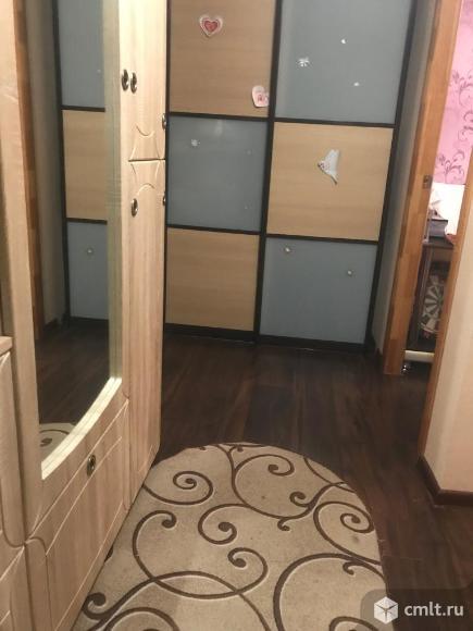 2-комнатная квартира 46,8 кв.м. Фото 8.