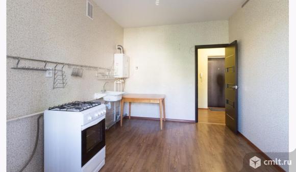1-комнатная квартира 38 кв.м. Фото 10.