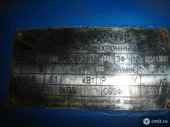 Продам насосный агрегат 1Д1600-90 (новый, в наличии).. Фото 3.