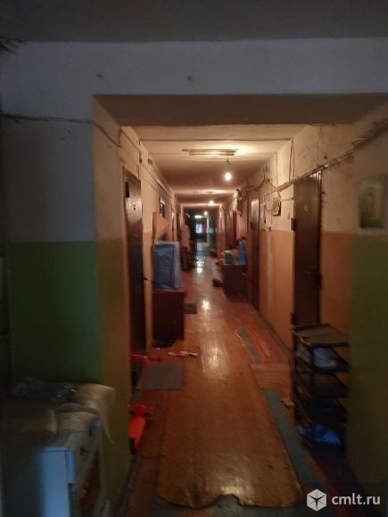 Комната 17 кв.м. Фото 9.