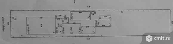 Дом 94,5 кв.м. Фото 20.