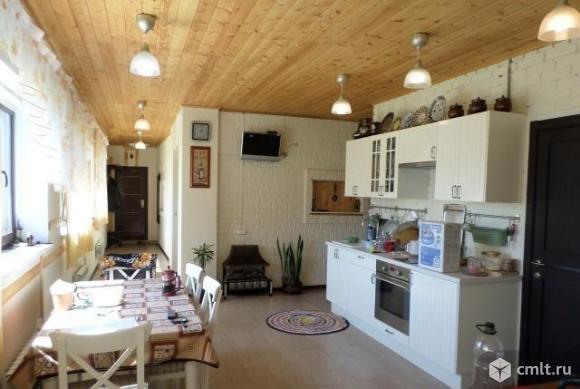 Продается: дом 432 м2 на участке 17.5 сот.. Фото 7.