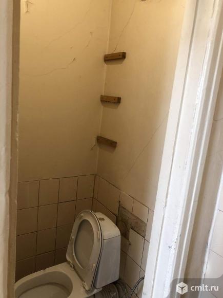 Продается 1-комн. квартира 42.5 м2. Фото 8.