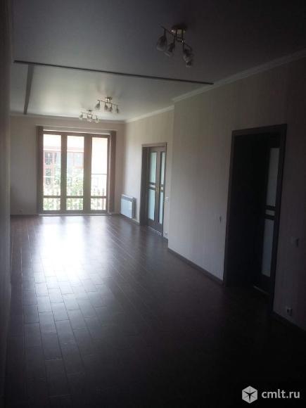 Продается: дом 242 м2 на участке 13 сот.. Фото 5.
