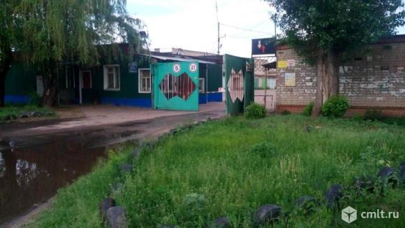 Капитальный гараж 16 кв. м Рубин-3. Фото 1.