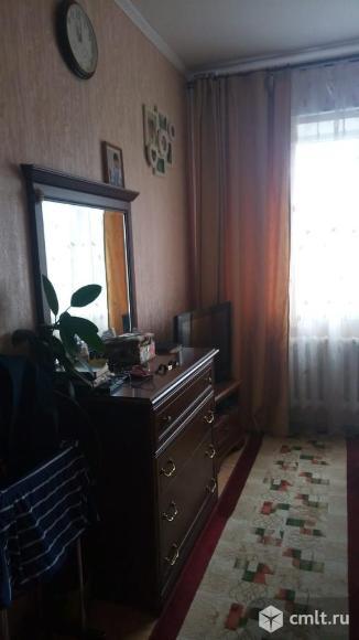 2-комнатная квартира 55 кв.м. Фото 14.