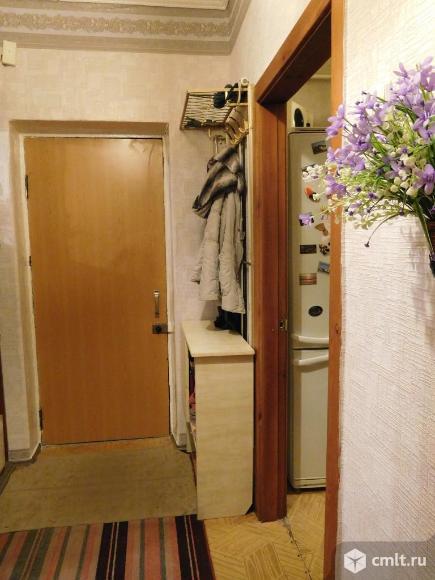 2-комнатная квартира 43,2 кв.м. Фото 15.
