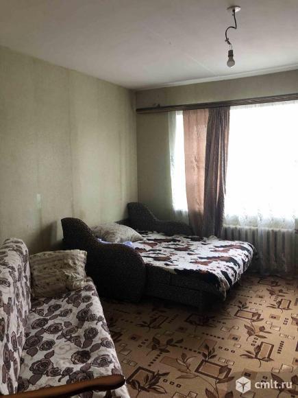 2-комнатная квартира 67 кв.м. Фото 9.