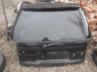 Крышка багажника MR325169 Митсубиси рвр 1