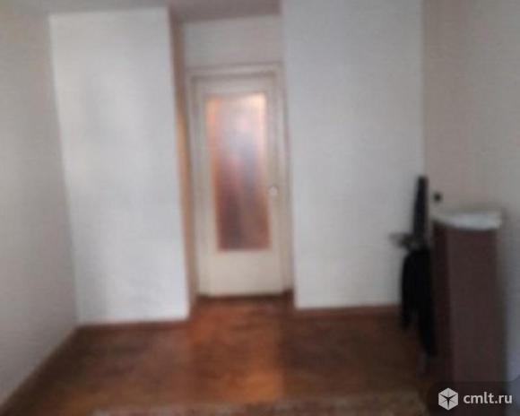3-комнатная квартира 51,5 кв.м. Фото 5.