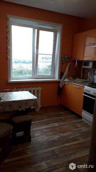 3-комнатная квартира 68 кв.м. Фото 1.