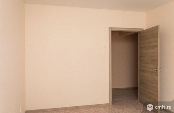 3-комнатная квартира 91,87 кв.м. Фото 12.