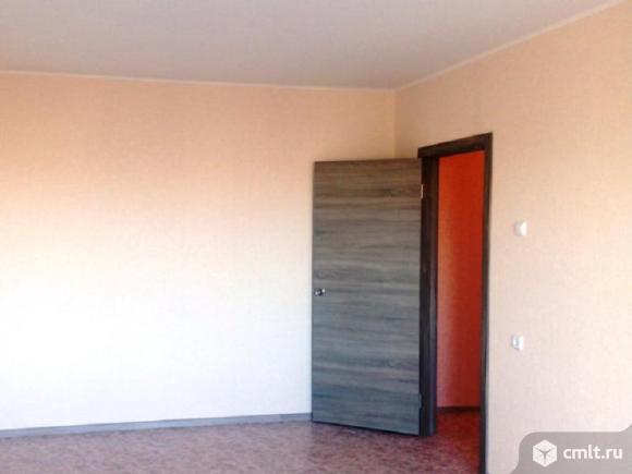 1-комнатная квартира 30,9 кв.м. Фото 12.