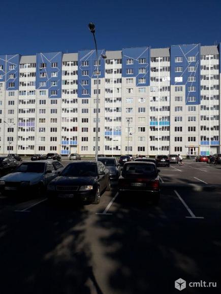 3-комнатная квартира 69,8 кв.м. Фото 9.