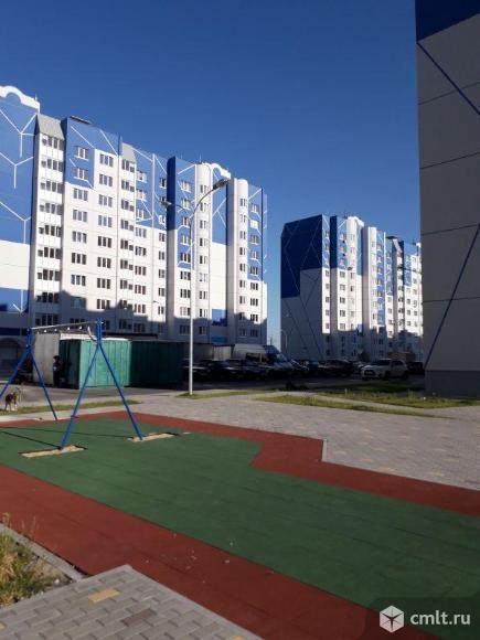 3-комнатная квартира 69,8 кв.м. Фото 10.